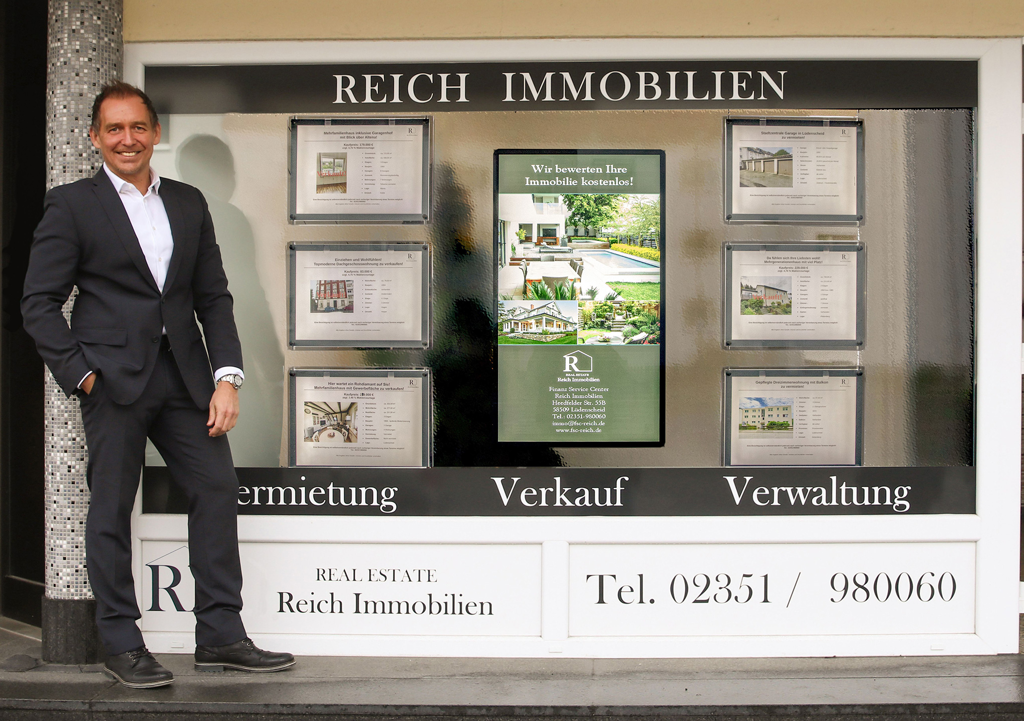 Reich-immo-service-patrick-reich
